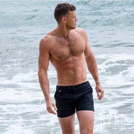 13 marcas de ropa de ba o para hombre de lo m s cool en australia - Marcas de ropa interior para hombre ...