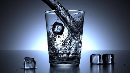 Glass 1206584 960 720