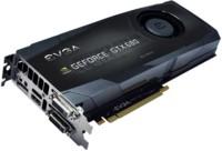 EVGA pone una GTX 680 al alcance de cualquier Mac Pro