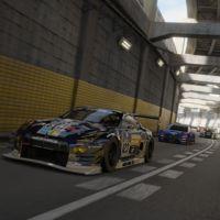Si tienes un volante de conducción para PS3, tenlo a mano para Gran Turismo Sports