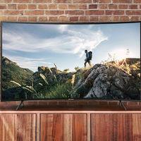 Televisores, proyectores, 8K, mini-PC y más: lo mejor de la semana