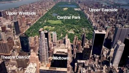 City pass para ahorrar en New York