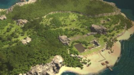 Tropico 5 llegará a Xbox 360 en noviembre