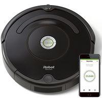 Amazon vuelve a bajar el precio del Roomba 671: ahora lo tienes por 229,99 euros