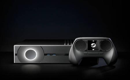 Steam Machines tendrá al menos 12 fabricantes, Alienware entre ellos