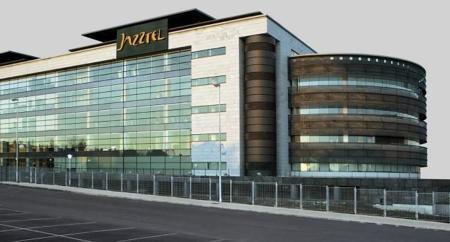 Jazztel, historia de una leyenda de las telecomunicaciones