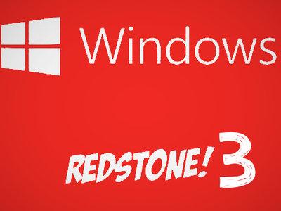 Redstone 3 ya funciona en forma de Build en la 15141 pero aún debemos esperar para probar sus novedades