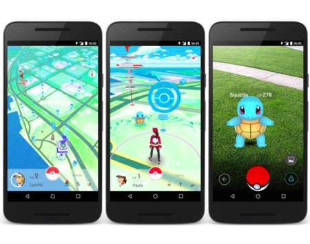 Pokemon Go Leaktwo Hg9t Eu39