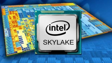 Los nuevos procesadores Skylake, a fondo: ¿qué aportan respecto a anteriores generaciones?
