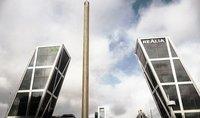 El Ayuntamiento de Madrid llega a un acuerdo para relanzar su crecimiento urbano a pesar de la crisis económica