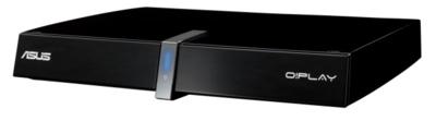 El ASUS O!Play TV Pro Smart TV llega por 200 euros