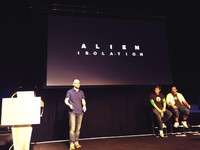 Alien: Isolation saldrá el 7 de octubre de 2014