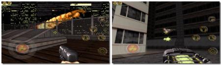 Duke Nukem 3D disponible para la BlackBerry Playbook