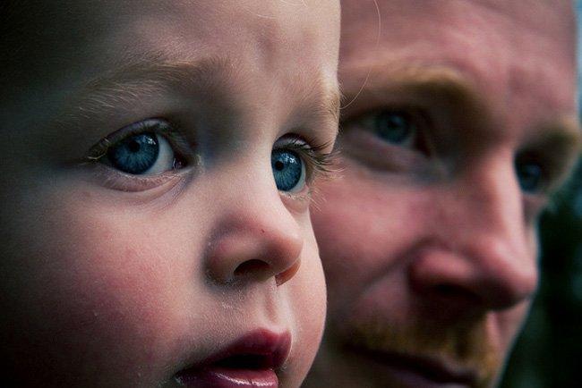 padre-e-hijo-psicologia-inversa1.jpg