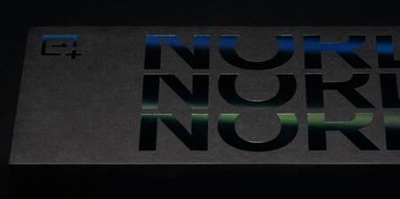 Es oficial: el OnePlus Nord 2 se presentará el próximo 22 de julio
