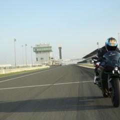 Foto 12 de 24 de la galería galeria-de-la-kawasaki-h2 en Motorpasion Moto