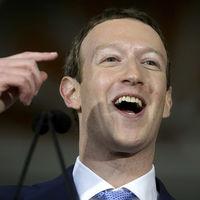 La trampa mortal de Facebook: infló sus datos de vídeo y los medios cayeron en su mentira