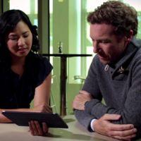 Adobe ha lanzado Lightroom Mobile para iPad, y en el futuro llegará también a iPhone