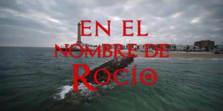 Nombre Rocio