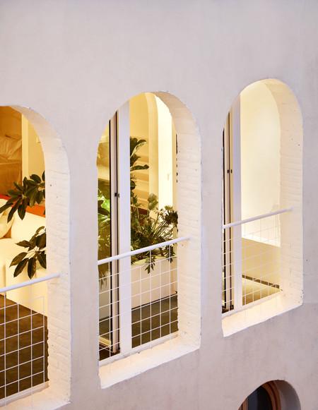 Pmaa Penthouse Barcelona Raval 01 837x1080