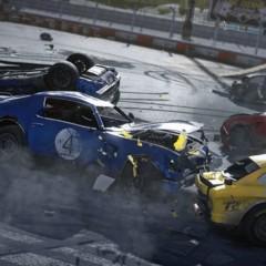 Foto 2 de 5 de la galería 150114-next-car-game en Vida Extra