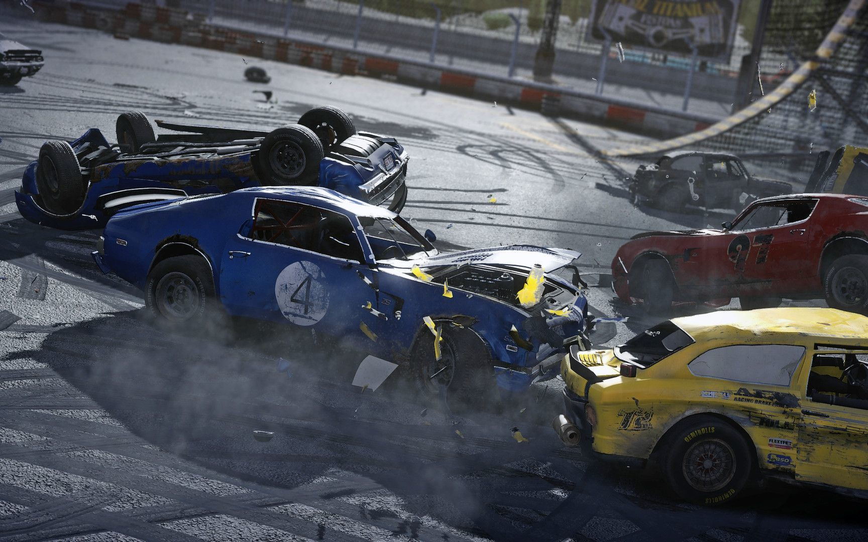 Foto de 150114 - Next Car Game (2/5)