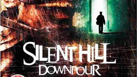'Silent Hill: Downpour': tráiler a ritmo de Korn [TGS 2011]