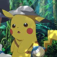 Pokémon GO: todos los Jefes de Incursión para derrotar durante el evento Pokémon: Los Secretos de la Selva