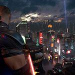 Microsoft se compromete a lanzar más juegos exclusivos en 2017 que los que aparecieron en 2016