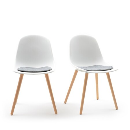 Laredoute Chairswapong