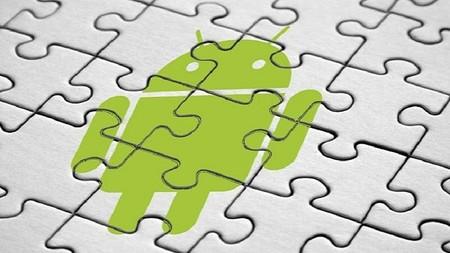Crece el desarrollo de apps corporativas Android