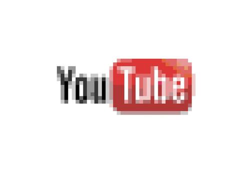 Cómo es, para qué sirve y cómo activar o desactivar el 'Modo Restringido' de YouTube