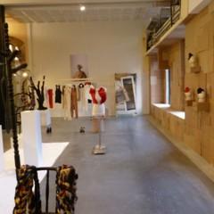 Foto 4 de 5 de la galería recicladecoracion-muebles-reconstruidos-de-chris-ruhe en Decoesfera