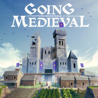 ¿Nuevo en Going Medieval? Construye la mejor ciudad en este juego de estrategia siguiendo estos sencillos consejos