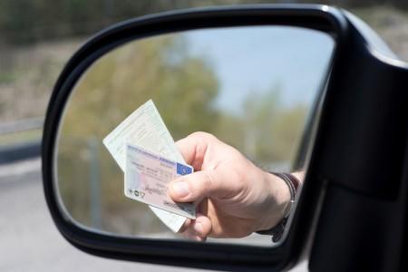Si ya no necesitamos conducir, ¿para qué sacarnos el carnet?