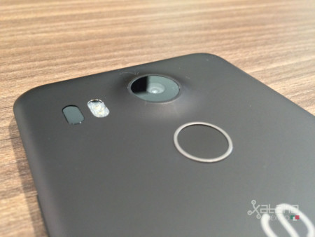 Nexus 5x Mexico 03