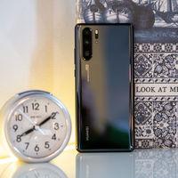 Huawei P30 Pro New Edition con servicios y apps de Google: el arma secreta (e inesperada) que llegará este 2020, según la compañía