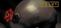 Valve promete novedades sobre su asalto al salón para la próxima semana ¿Steam Box?