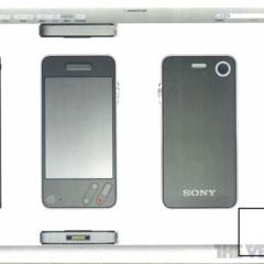 Foto 32 de 33 de la galería iphone-prototipos en Xataka México