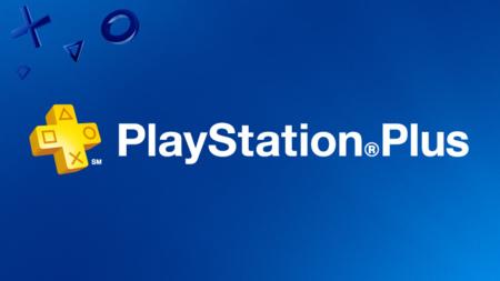 La PS Vita recogerá el guante de PS Plus con su versión 2.0 el día 21