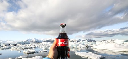 Un estudio desvela cómo Coca-Cola fundó un instituto científico para influir en el debate sobre la obesidad
