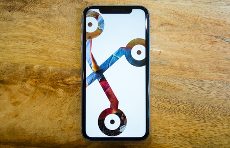 4106d34e61a Apple iPhone XR, análisis: review a fondo de sus características ...