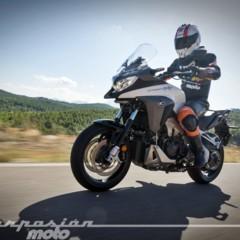 Foto 18 de 23 de la galería honda-vfr800x-crossrunner-accion en Motorpasion Moto