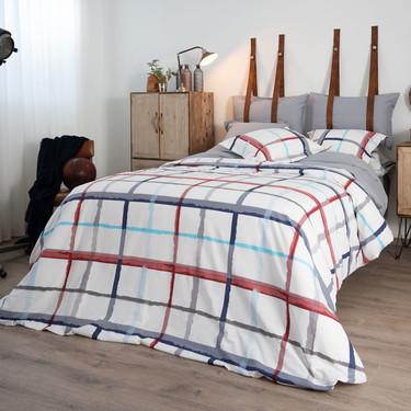 La Mallorquina propone tres tendencias para vestir tu casa este otoño; en blanco y negro, en tonos pastel, o la tendencia  natural
