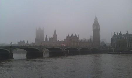 Dónde ver las estrellas si viajas a Londres