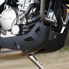 Foto 39 de 119 de la galería zontes-t-310-2019-prueba-1 en Motorpasion Moto
