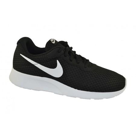 Zapatillas Deportivas Black Man Tanjun Nike