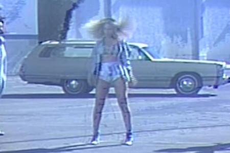 Trendencias Beyonce Formation 10