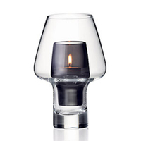 También copas con luz en Vinçon
