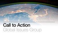 Las multilaterales dan una llamada de acción antes de Davos